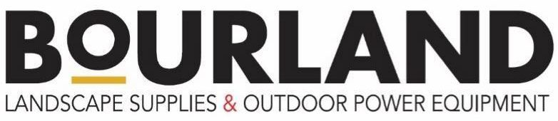 Bourland Landscape Supplies & Outdoor Power Equipment
